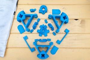 09_3dprinter_parts