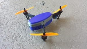15_tricopter